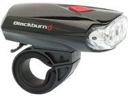 BLACKBURN Voyager 2.0