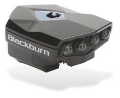 BLACKBURN Flea Front USB
