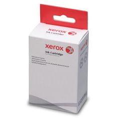 Xerox alternatívna atramentová náplň pre Brother LC121C