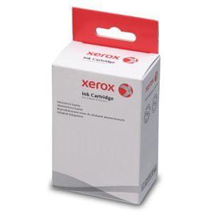 Xerox Alternativy č.56, C6656A , černá (496L95056)