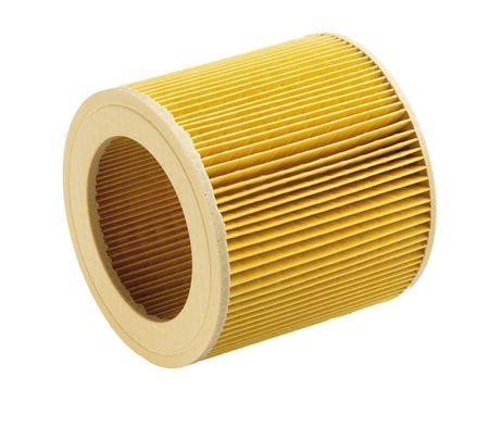Kärcher filtrirna kartuša (6.414-552.0)