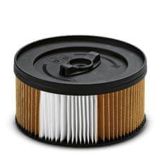 Kärcher kartušni filter z nano premazom (6.414-960.0)