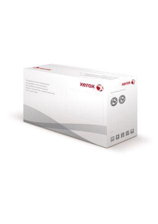 Xerox Alternativy alternativní toner Canon C-EXV12 (801L00629)