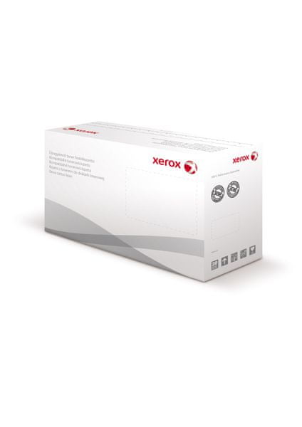 Xerox Alternativy Q7553X, černý