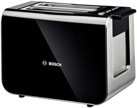 Bosch opekač kruha TAT8613