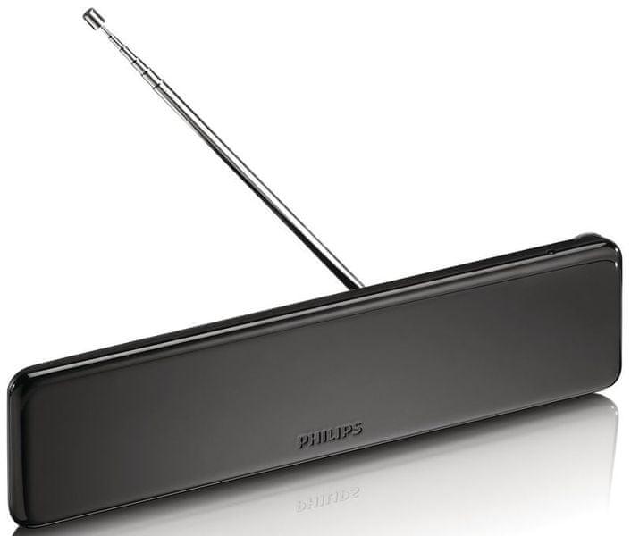Philips SDV5225/12