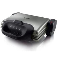 Philips HD 4467/90