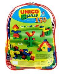 Unico Stavebnice 150 ks