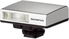 Olympus FL-14
