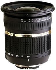 Tamron objektiv 10-24 mm f3,5-4,5 AF SP Di-II LD AS P (Canon)