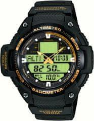 Casio SGW 400H-1B2