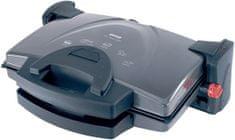 Gorenje toaster KR 1800 KDP