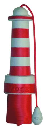 ROGZ zabawka dla psa latarnia morska