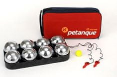 Intrea Top Petanque nylon 8