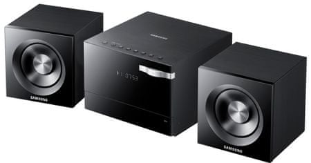 Samsung MM-D320