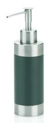 Kela LAVA KL-18315 Folyékony szappan adagoló