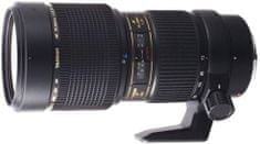 Tamron SP AF 70-200 mm f/2,8 Di LD Macro CANON