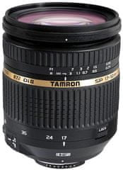 Tamron 17-50 mm f/2,8 SP AF XR Di-II VCLD(IF) Canon