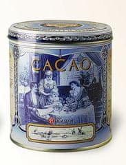Van Houten Kakao 250 g (metalowa puszka)