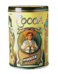 Van Houten Kakaópor, 500 g
