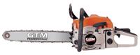GTM Professional GTC 45 - II. akosť