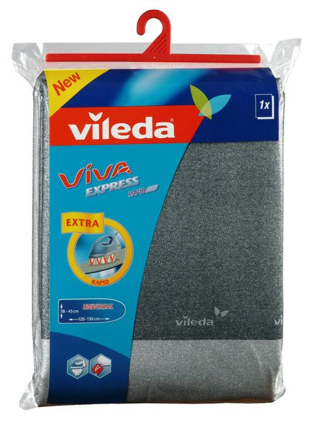 Vileda Potah Viva Express Rapid