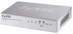 Zyxel 5-port stikalo ES-105A v2