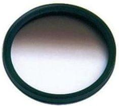 Tiffen 67mm Přechodový ND0.6 Filtr