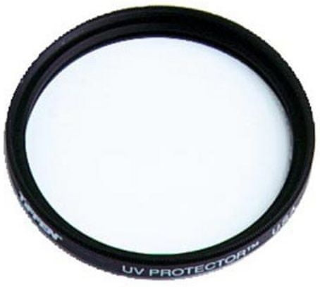 Tiffen 58mm SLIM UV ochranný