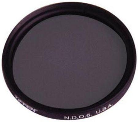 TIFFEN 58mm Polarizačný Filter Cirkulárny