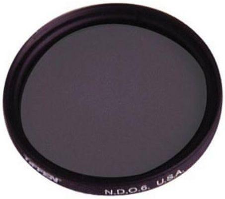 Tiffen 67mm Polarizační Filtr Cirkulární