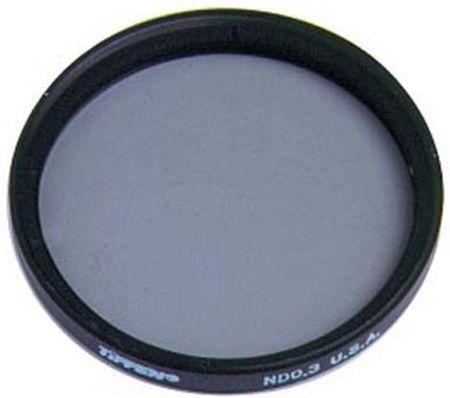 Tiffen 58mm Šedý 0.6 Filtr Neutrální