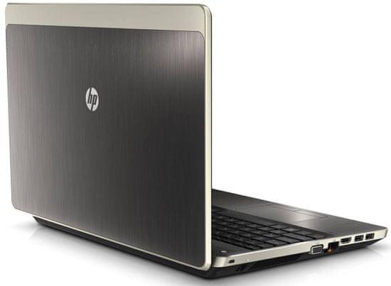 HP ProBook 4530s (A1D15EA)