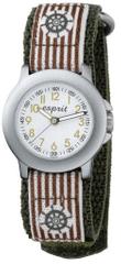 Esprit Brave Sailor Olive Green (ES103454004)