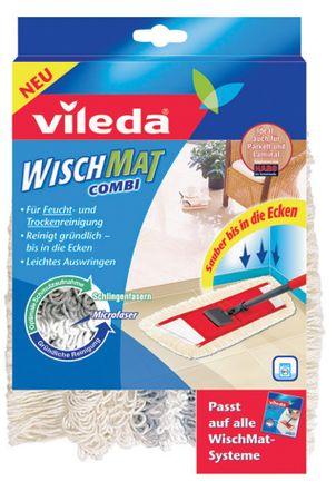 Vileda prevleka za čistilnik tal WischMat Classic