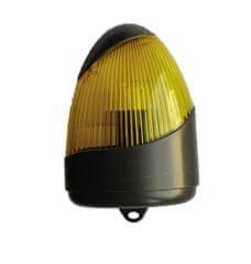 MOVETO lampa sygnalizacyjna do bram 12 V