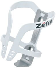 Zéfal Pulse