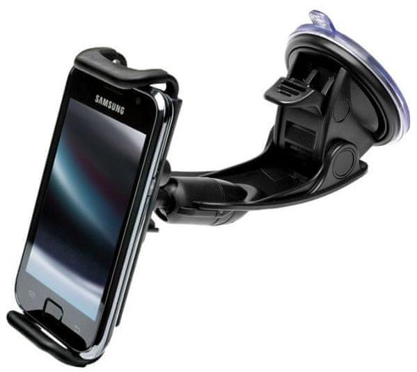 """Celly univerzální držák FLEX9 pro telefony a 7"""" tablety"""