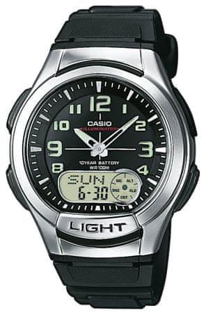 Casio AQ 180-1B