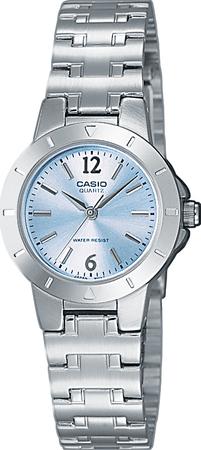 Casio LTP 1177A-2A