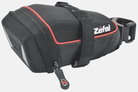Zéfal Iron Pack M-DS