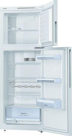 Bosch kombinirani hladilnik KDV29VW30