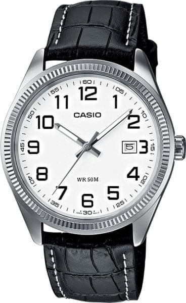 Casio MTP 1302L-7B