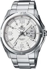 Casio Edifice EF 129D-7A