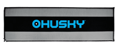Husky Fuzzy New 3,5