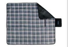 Husky Covery Piknik takaró