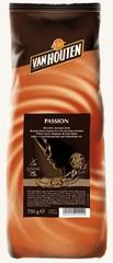 Van Houten Passion Forró csokoládé, 750 g