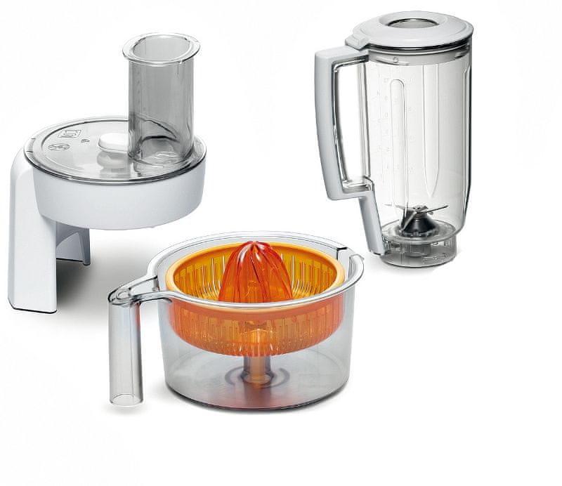 Bosch kuchyňský robot MUM 54230