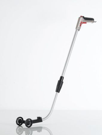 Alko Teleskopická tyč pro GS 3,7 Li