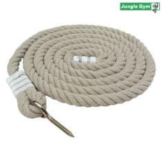 Jungle Gym Climbing Rope - šplhací lano